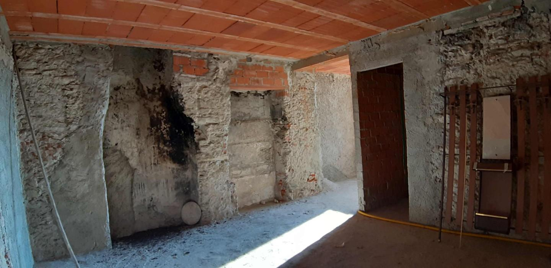 Appartamento in vendita, rif. 526 MA