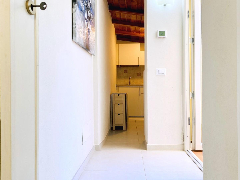 Appartamento in affitto annuale a Camaiore (LU)