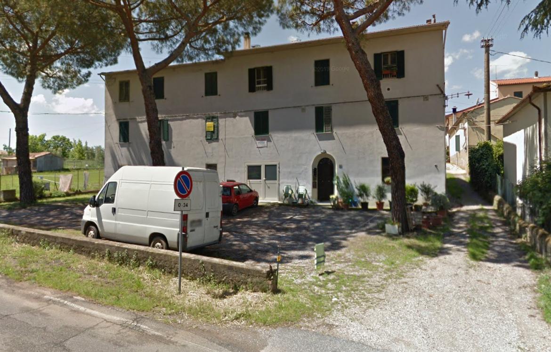 Appartamento in vendita a Gavorrano (GR)