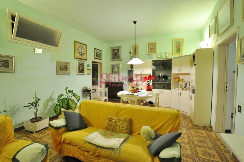 Appartamento in vendita, rif. 386