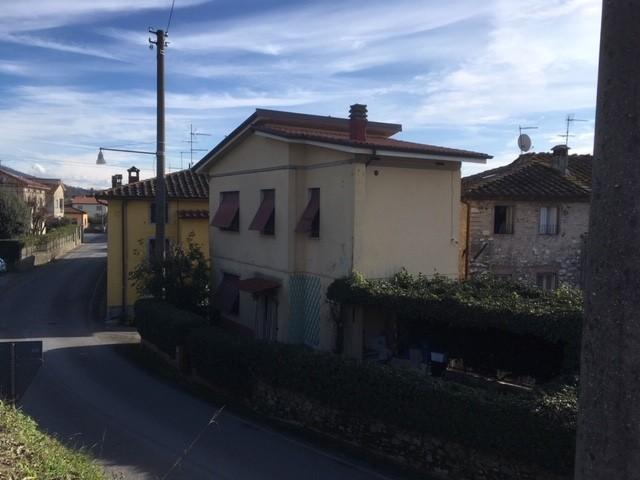 Casa singola in vendita a Marlia, Capannori (LU)