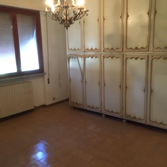 Casa singola in vendita, rif. 02269