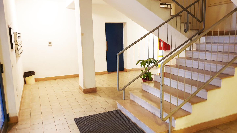 Appartamento in vendita, rif. 292