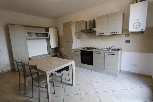 Appartamento in vendita, rif. AC6717