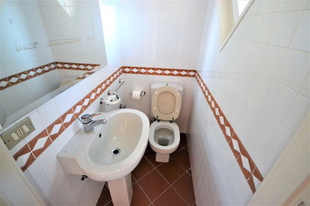 Villa singola in vendita - Marina Di Pietrasanta, Pietrasanta