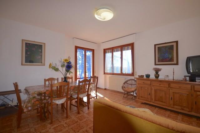 Appartamento in vendita, rif. V528