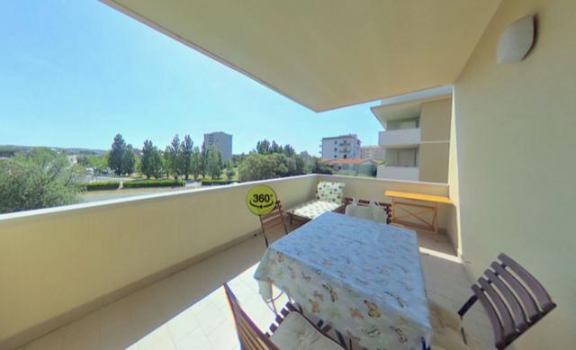 Appartamento in vendita, rif. V490