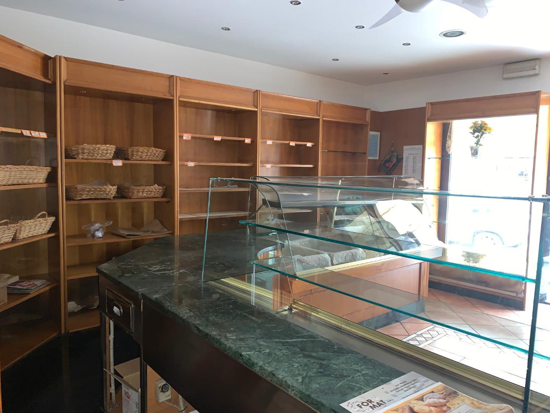 Locale comm.le/Fondo in vendita a Pontasserchio, San Giuliano Terme (PI)