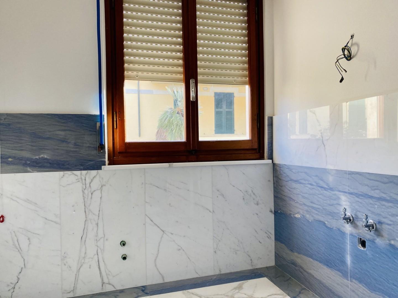 Casa singola in vendita - Tonfano, Pietrasanta