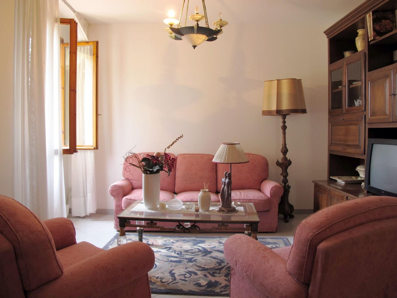 Appartamento in vendita a Lastra a Signa, 4 locali, prezzo € 235.000 | PortaleAgenzieImmobiliari.it