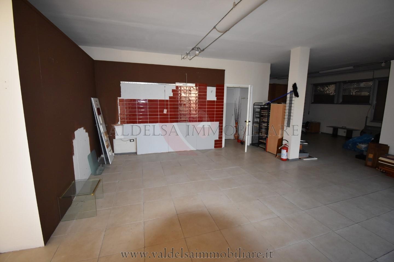 Locale comm.le/Fondo in vendita, rif. 75-f
