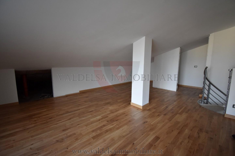 Appartamento in vendita, rif. 480-e