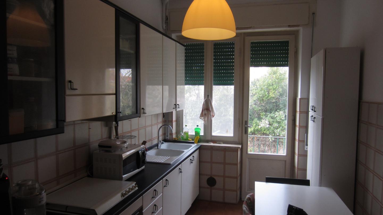 Stanza/Posto Letto in affitto, rif. af4545