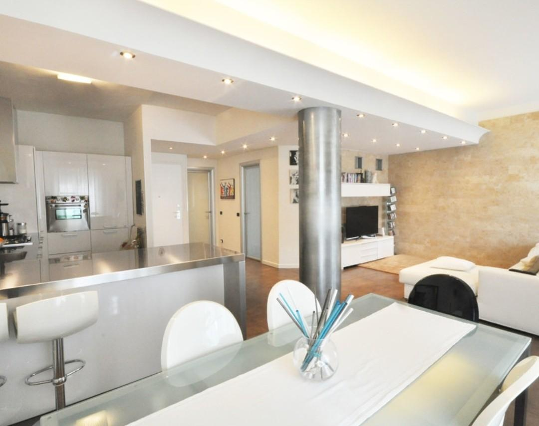 Appartamento in vendita, rif. M303