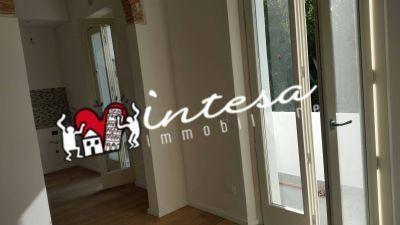 Appartamento in vendita, rif. 4 VANI IN SAN MARTINOIN 98W