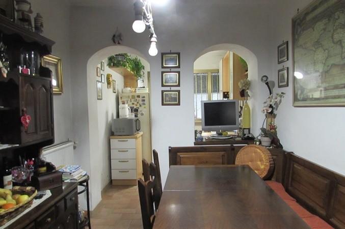 Terratetto in vendita a Sesto Di Moriano, Lucca