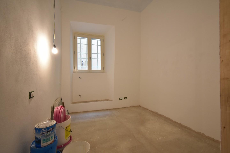 Appartamento in vendita, rif. 3 vani in san francesco ffffffff