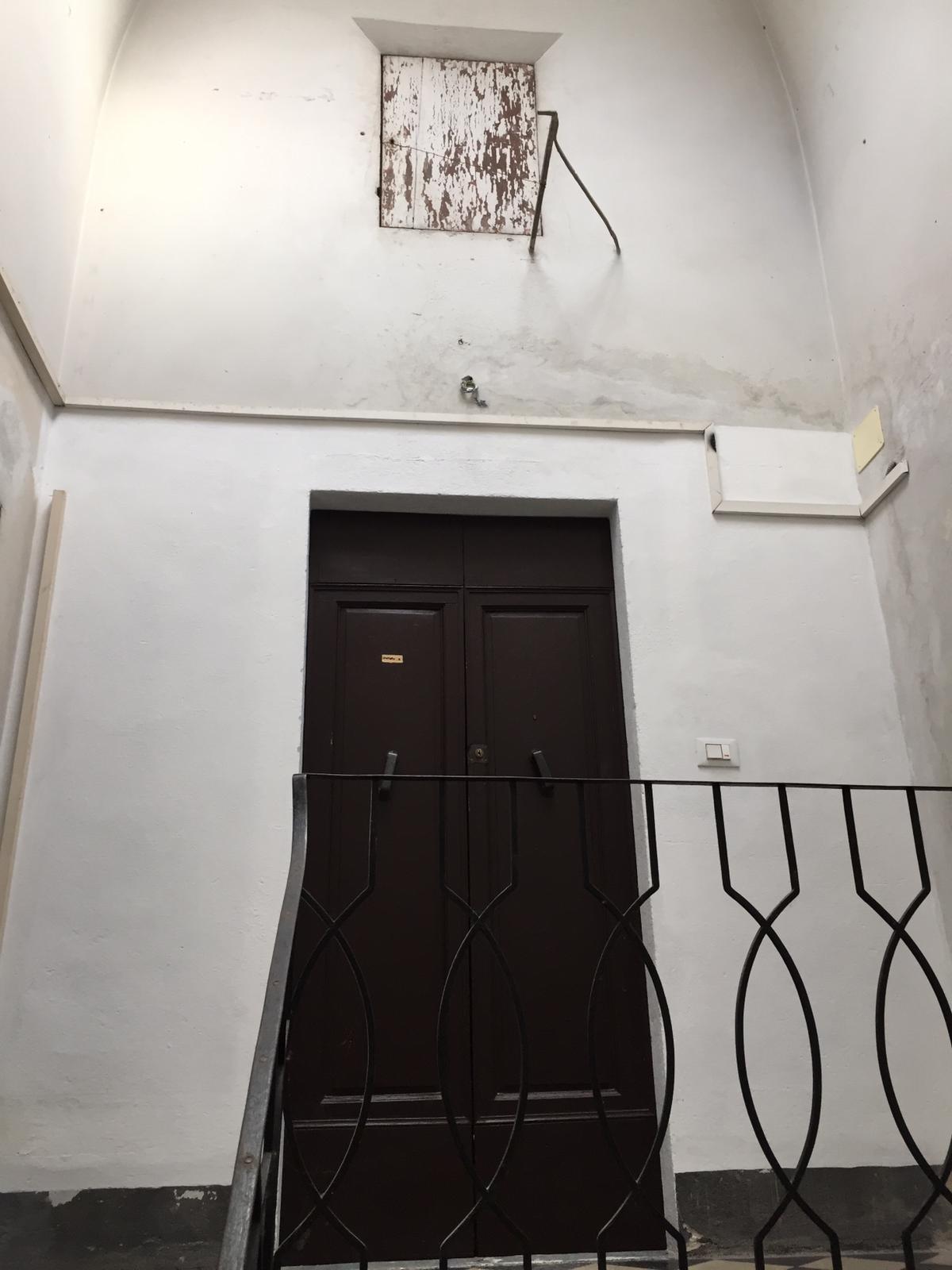 Appartamento in vendita, rif. 39/293