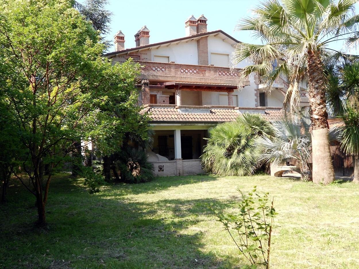 Porzione di casa in vendita a Nave, Sarzana (SP)