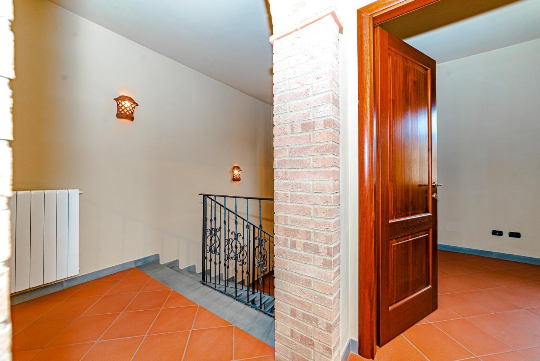 Villetta bifamiliare in vendita - Soianella, Terricciola