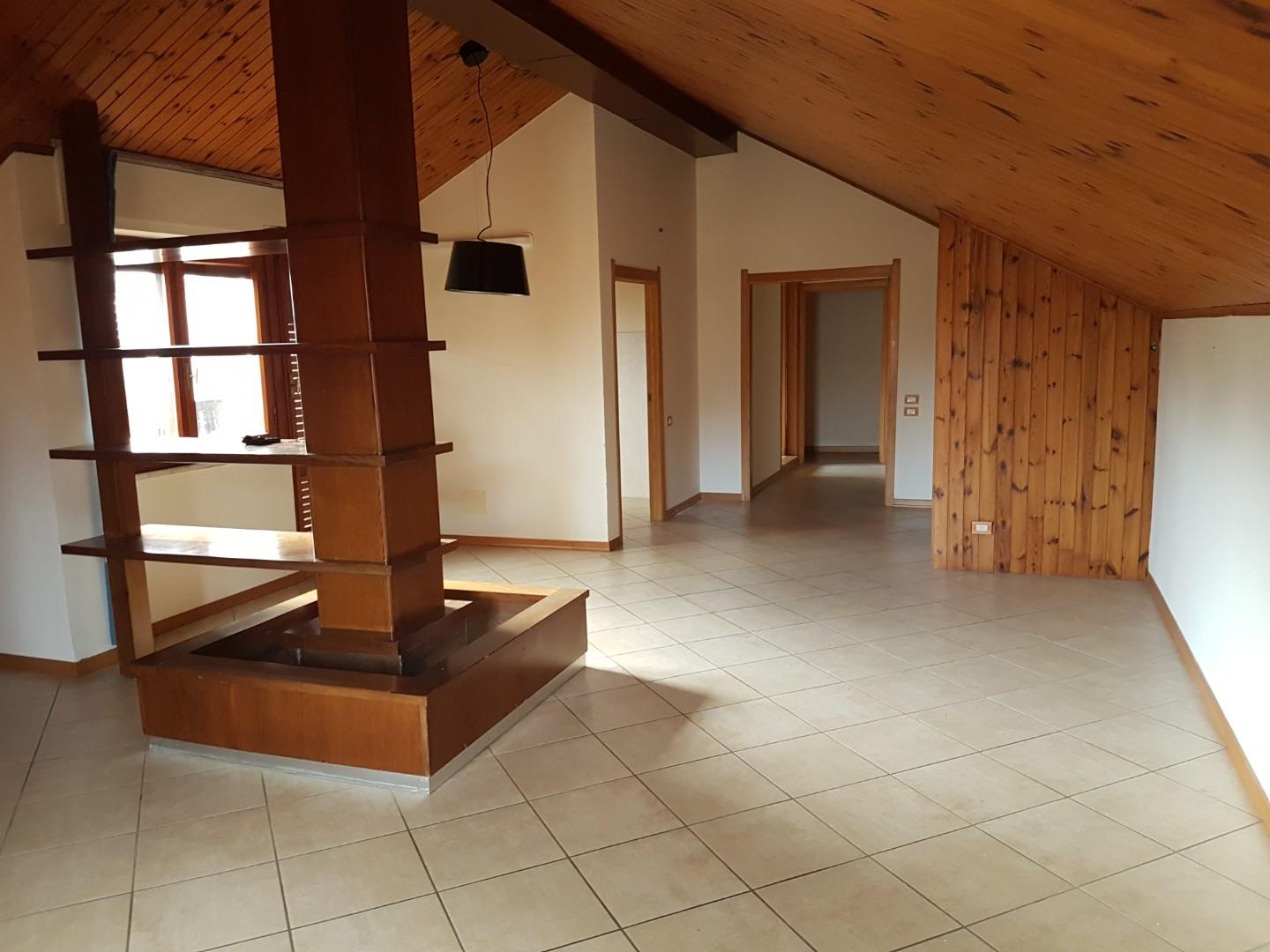 Apartment for sale in LaundriesSiena
