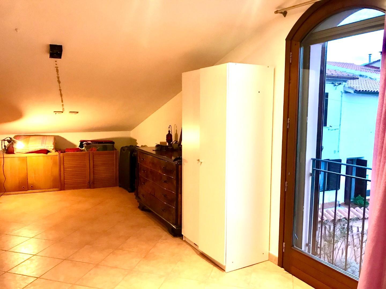 Terratetto in vendita, rif. MF140