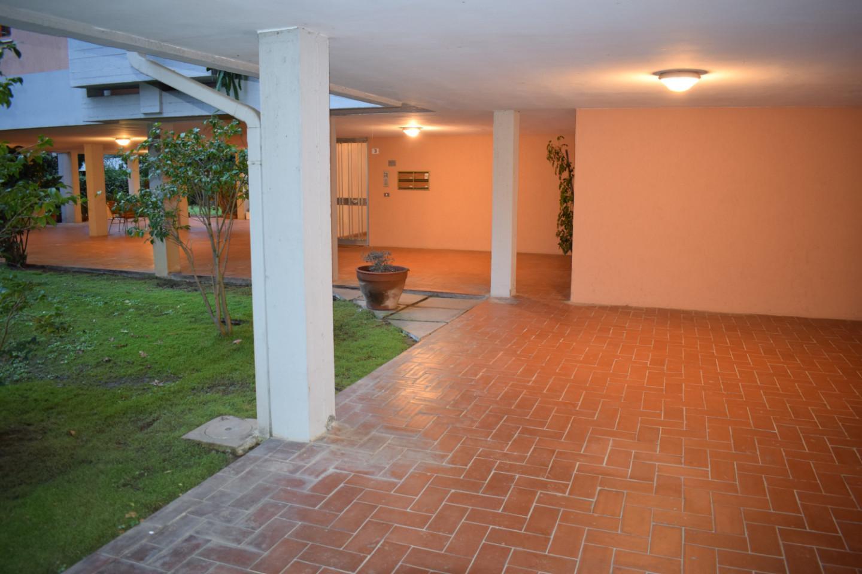 Appartamento in vendita, rif. 404B