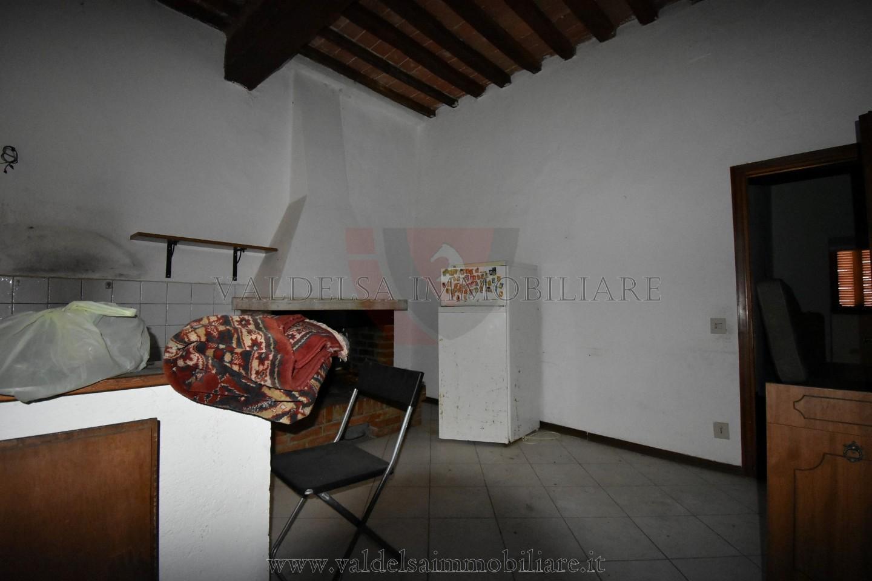 Appartamento in vendita, rif. 18-e