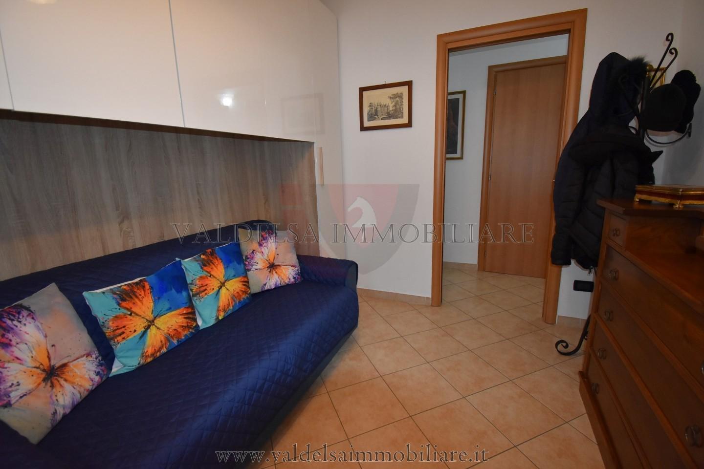 Appartamento in vendita, rif. 396-e