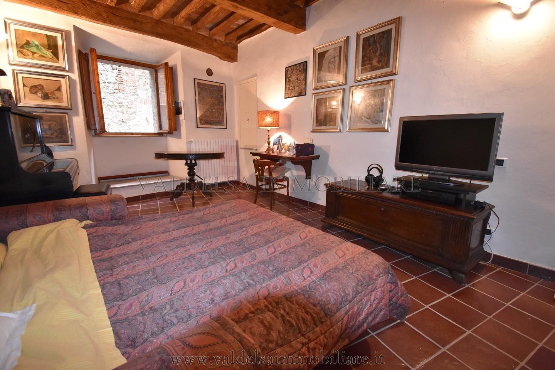 Appartamento in vendita, rif. 397-e