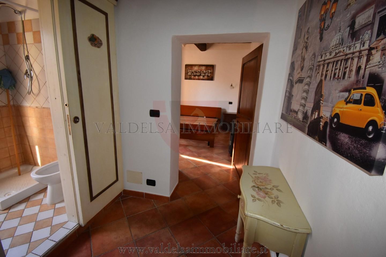 Appartamento in vendita, rif. 22-e