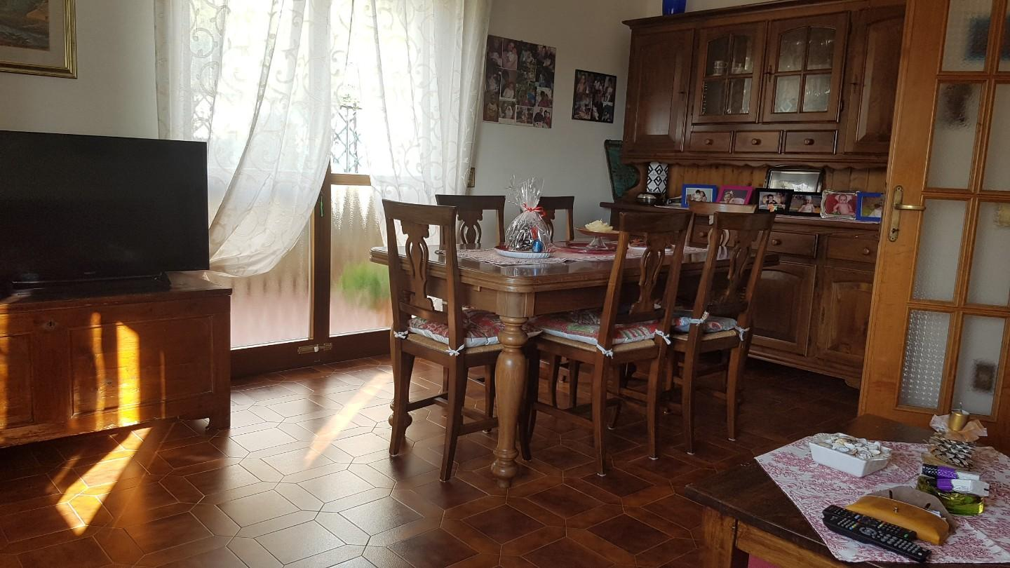 Single-family house for sale in Montignoso (MS)