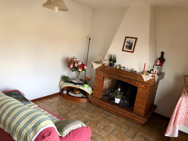 Casa singola in vendita, rif. sd5605v