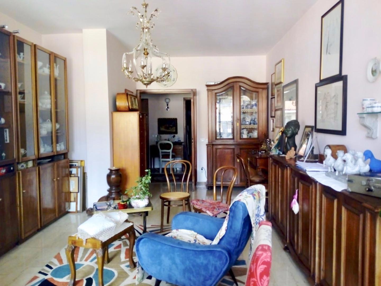 Appartamento in vendita, rif. LOG-407