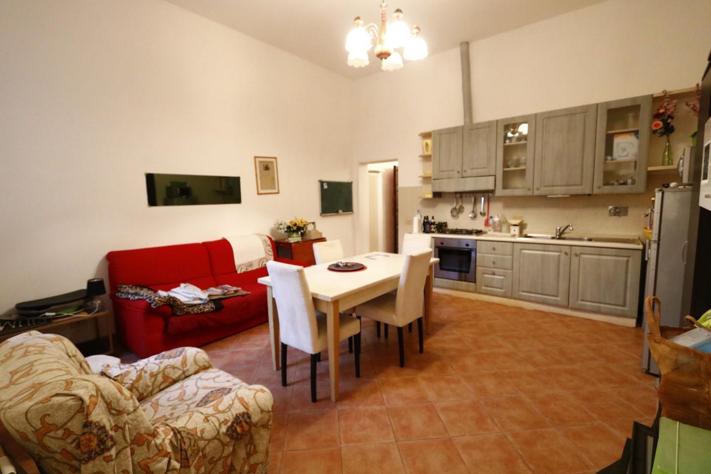Appartamento in vendita, rif. AC6723S