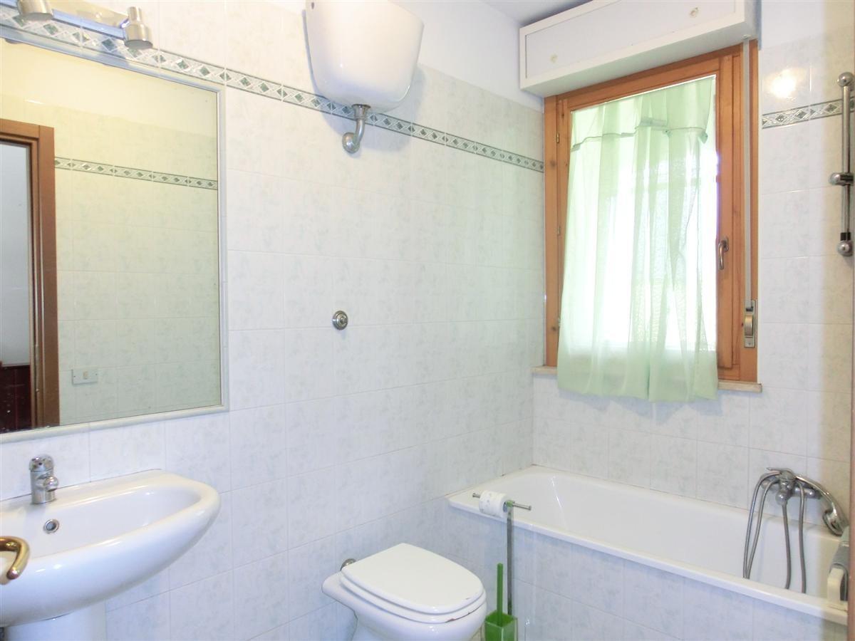 Appartamento in vendita - CEP, Pisa