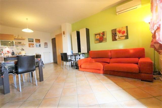 Appartamento in vendita, rif. AC6725