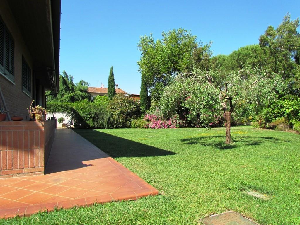 Villa singola in vendita, rif. V/56