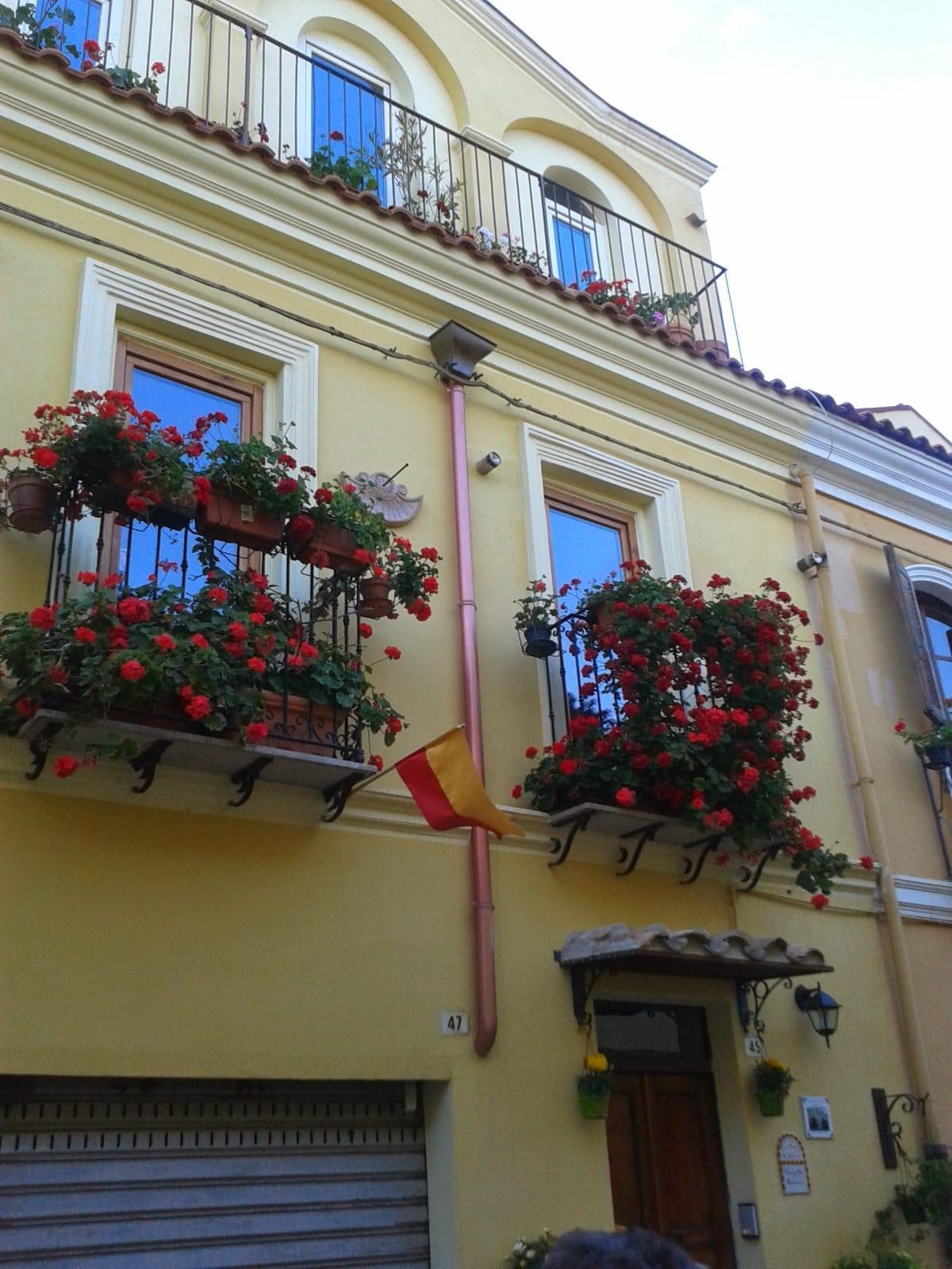 Casa singola a Iglesias