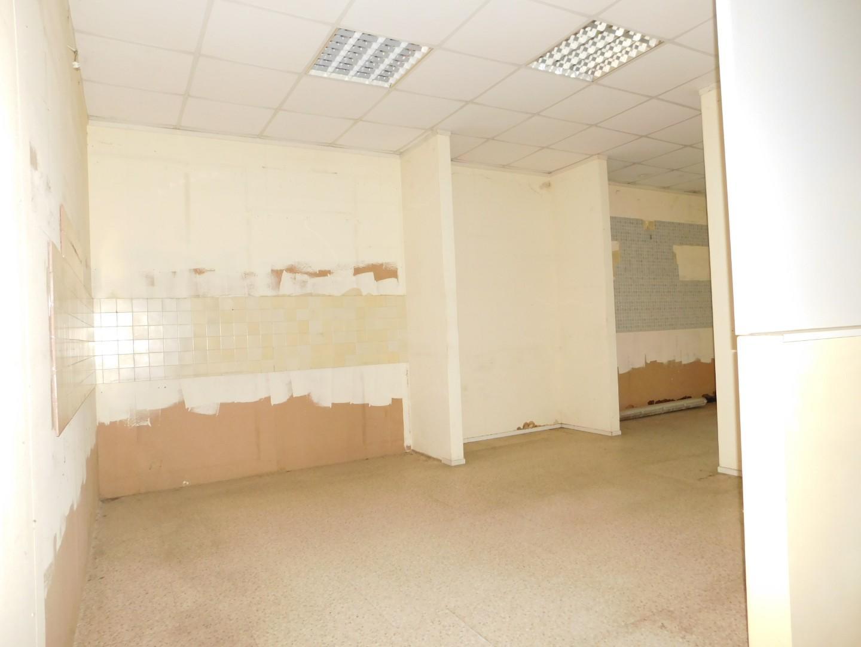 Capannone artigianale in affitto commerciale, rif. 106797