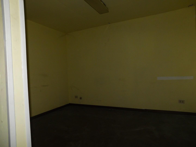 Capannone artigianale in affitto commerciale, rif. 106798