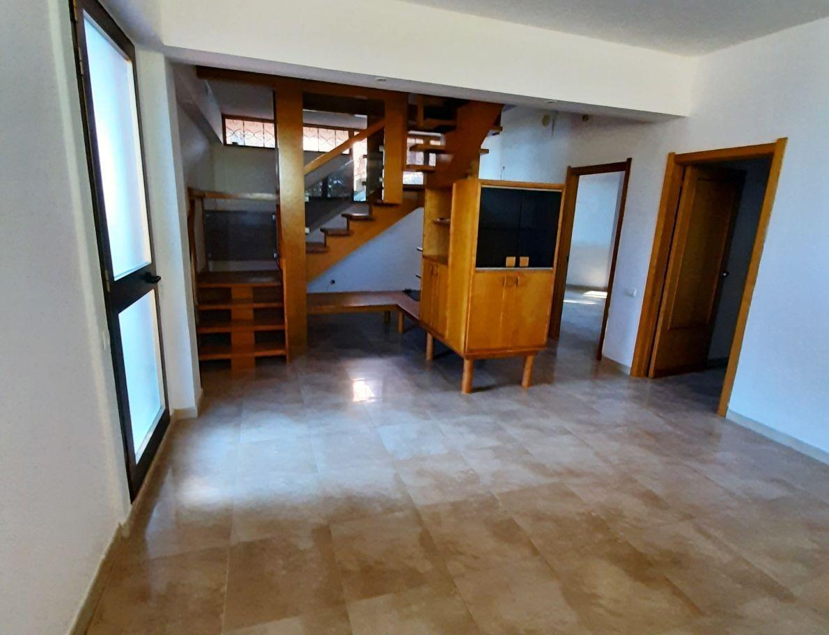 Apartment for sale, ref. R/598