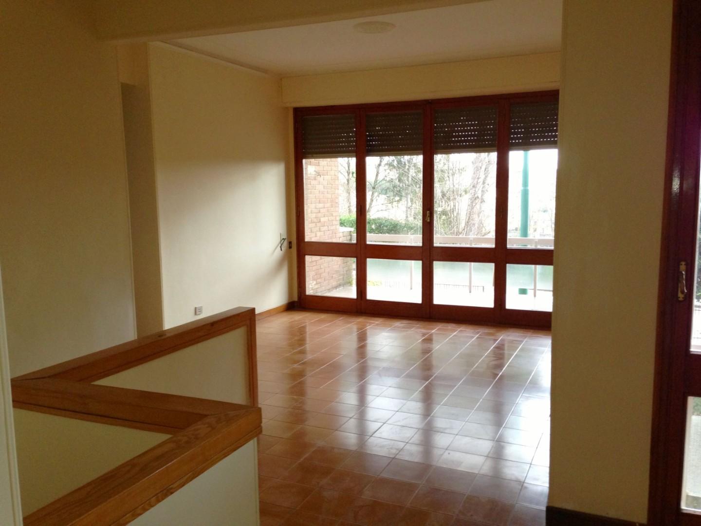 Appartamento in vendita, rif. R/598