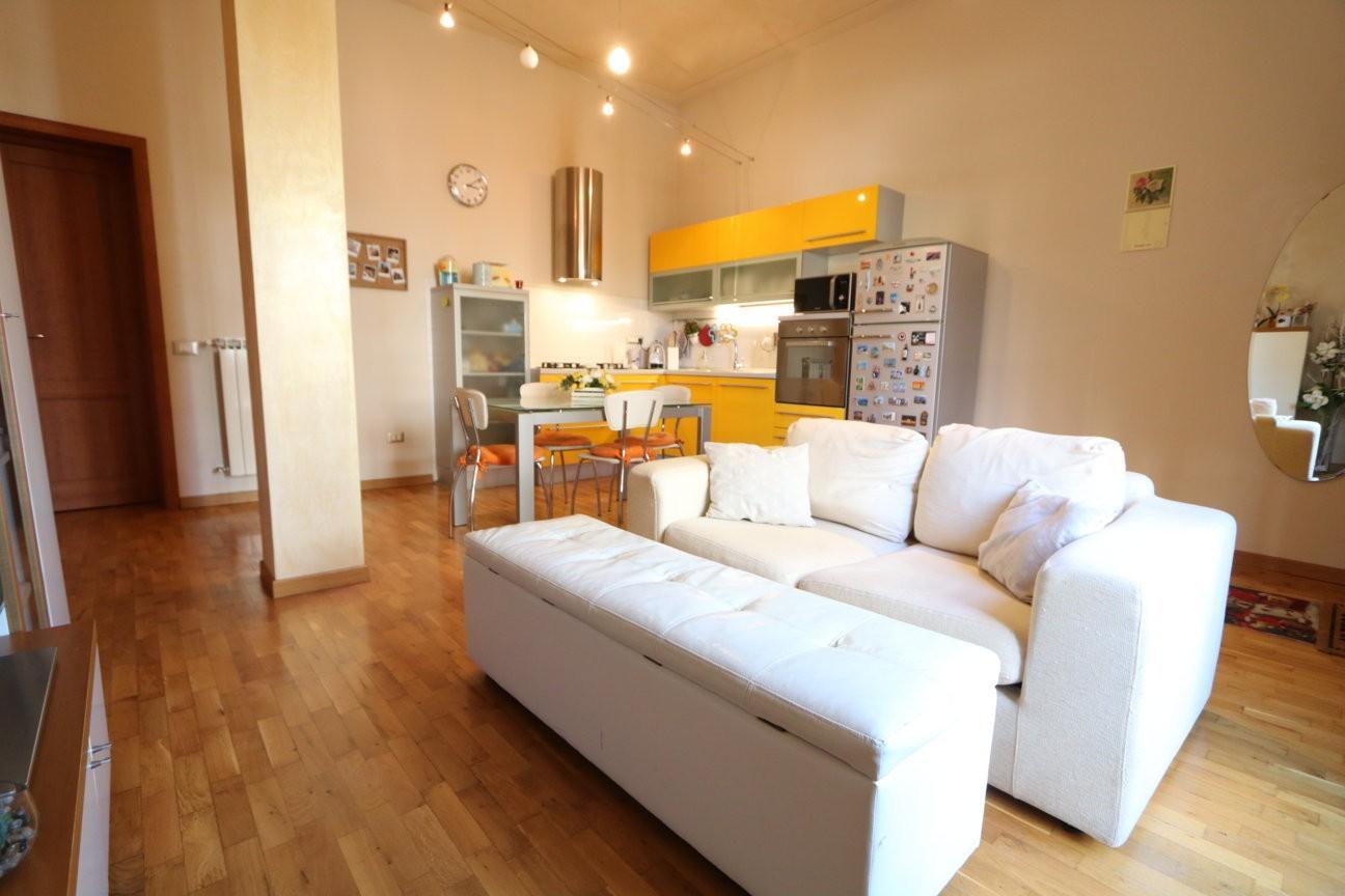 Appartamento in vendita, rif. BC252