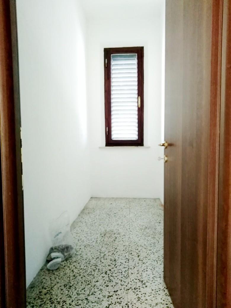 Appartamento in vendita, rif. GV179