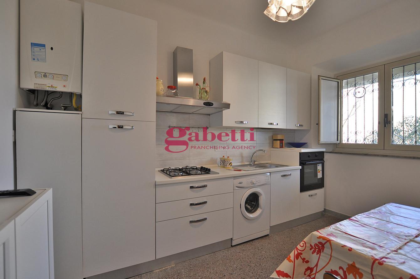 Appartamento in affitto, rif. L102A