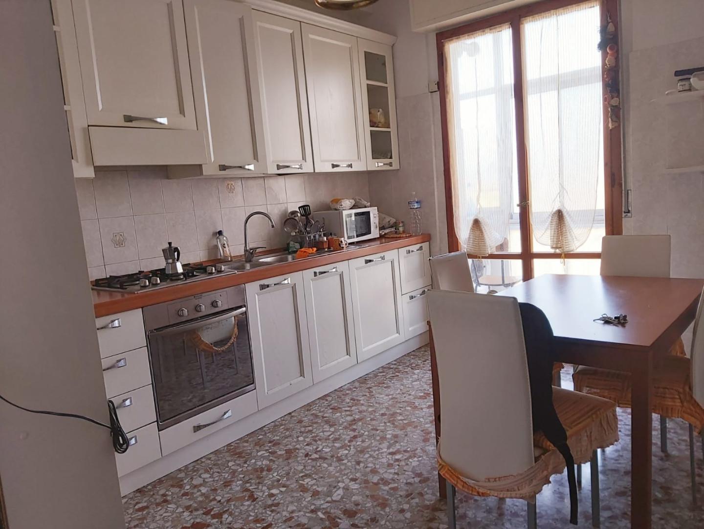 Appartamento in vendita a San Giuliano Terme, 6 locali, prezzo € 242.000   PortaleAgenzieImmobiliari.it