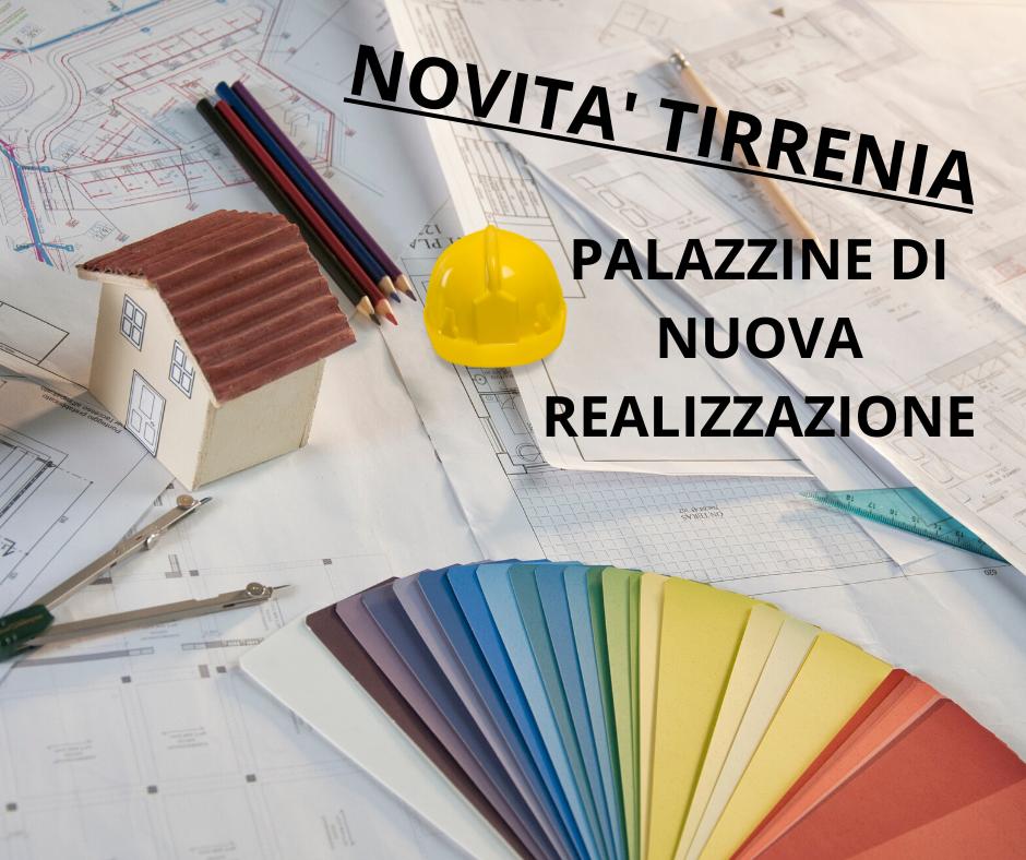 Villetta a schiera in vendita a Tirrenia, Pisa