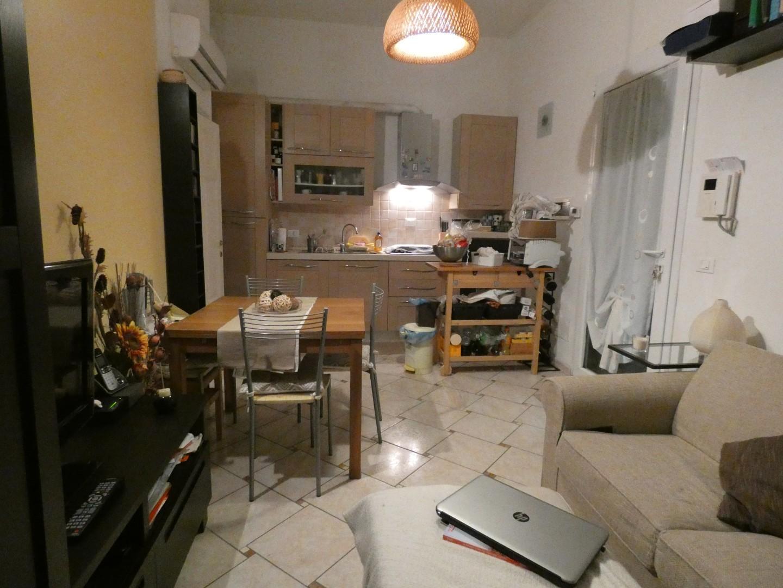 Appartamento in vendita a Montelupo Fiorentino, 2 locali, prezzo € 115.000   CambioCasa.it