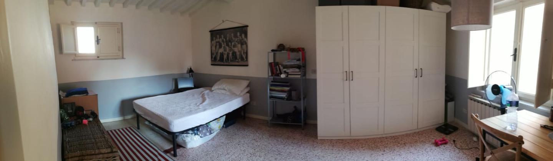 Appartamento in vendita, rif. 204.